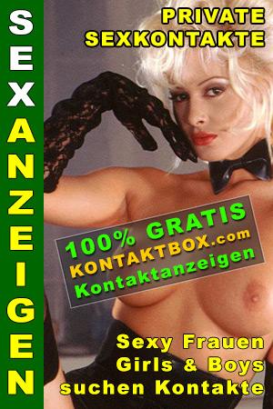 Kontaktbox